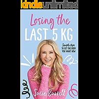 Losing the Last 5 kg