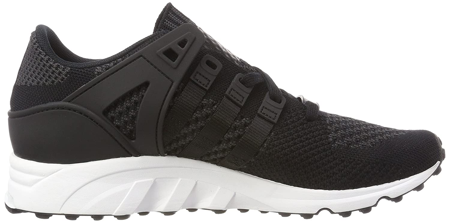 uk availability 0136c 9cf81 adidas EQT Support RF PK By9603, Scarpe da Fitness Uomo Amazon.it Scarpe  e borse