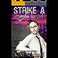 Strike a Chord (Replay Book 4)