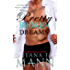 Pretty Broken Dreams: A Pretty Broken Standalone Novel