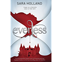 Everless (English Edition)
