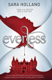 Everless: Book 1