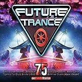 Future Trance, Volume 75