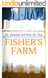 Fisher's Farm