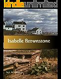 Isabelle Brownstone