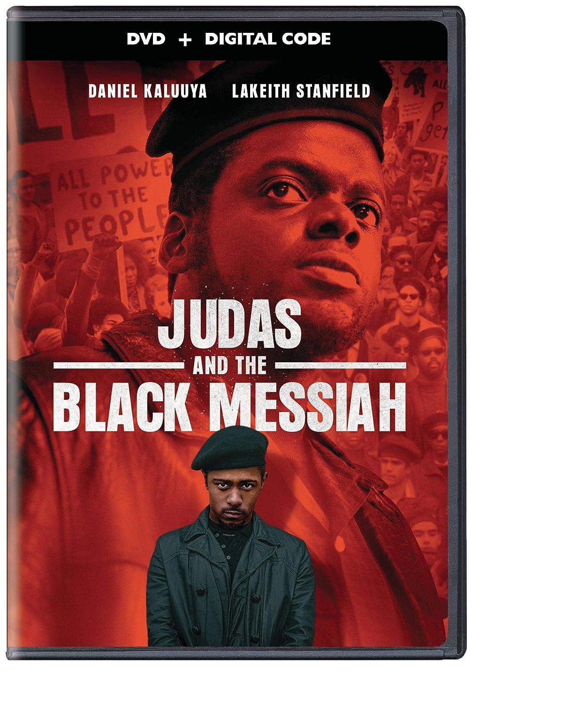 Judas-and-the-Black-Messiah-(DVD)