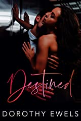 Destined Kindle Edition