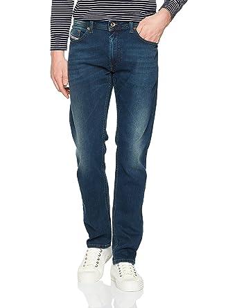 Thommer slim fit jeans - Blue Diesel UdQTt