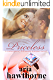 Priceless - A Contemporary Billionaire Romance Novel (Chicago Billionaires Book 3)