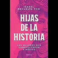 Hijas de la historia (Fuera de colección)