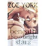 Beneath These Bright Stars: Evie and Liam's Wedding (Wardham Book 8)