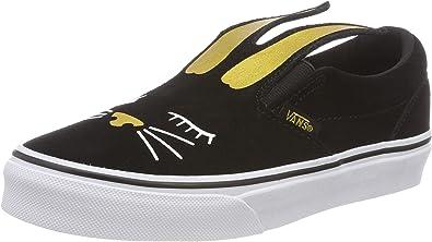 vans scarpe larghe