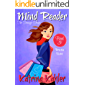Mind Reader - The Teenage Years: Book 5 - Truth Time (Mind Reader The Teenage Years)
