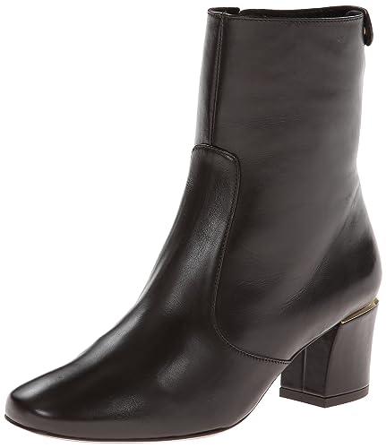 Women's Cryss Boot