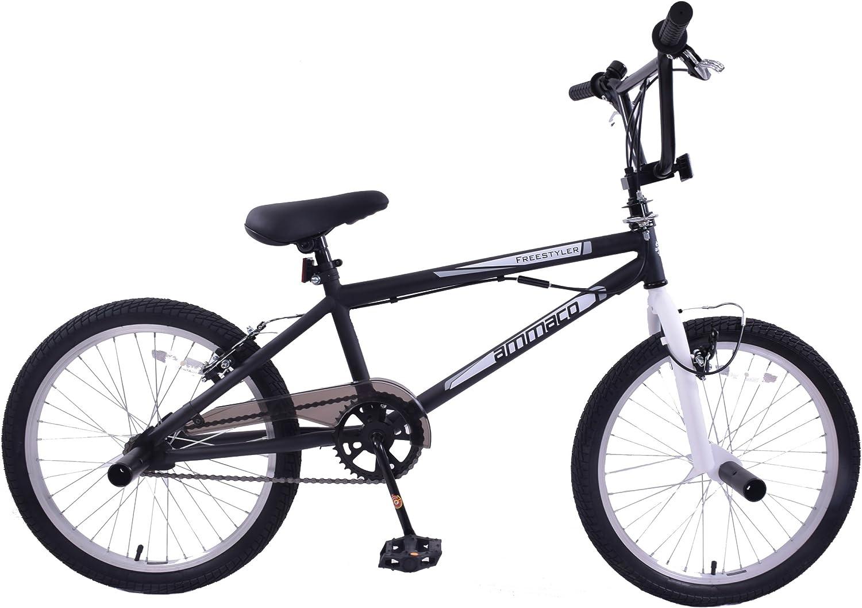 Ammaco Freestyler más barato niños niñas niños & Gyro – Pegs para ...