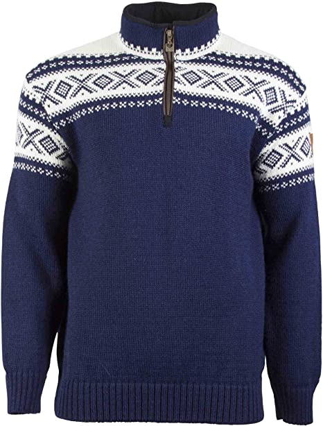 Dale of Norway Pullover Unisex Adulto