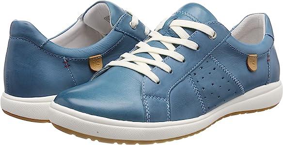 Arc-en-Ciel007 Womens Fashion Shoes Stiletto Heel Studded Pumps