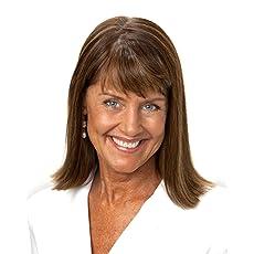 Deborah Krueger