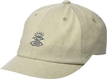 Rip Curl Men's Hats