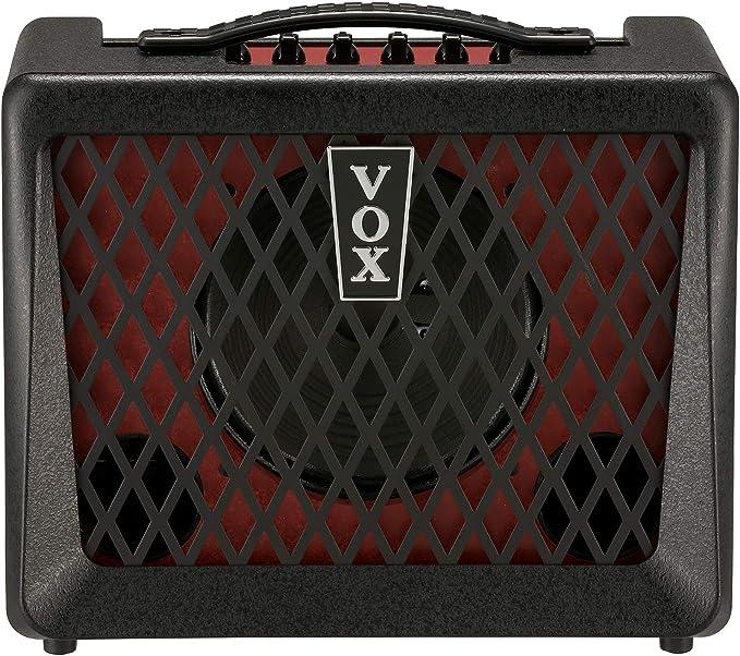 Vox VX50 BA Bass Combo Amp