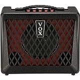 VOX VX50-BA 50W Amplificador de bajo compacto con tubo de vacío NuTube