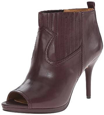 Women's Kryzlite Leather Boot