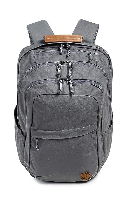 Fjällräven Räven 28 Rucksack Schule Sport Freizeit Tasche Backpack Daypack 26052