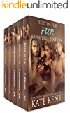 FUR: Complete Edition
