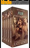 FUR: Complete Edition