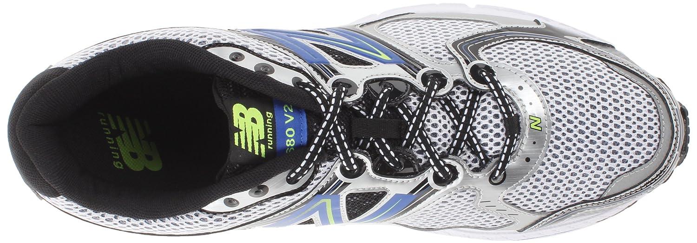 mM680v Running Shoe New Balancem680v2 New kTiuZOPX