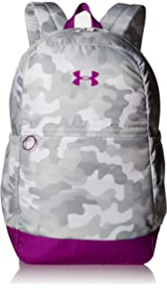 Amazon.com  Under Armour Girls  Favorite Backpack 3.0  Sports   Outdoors 92a0924a18dc4