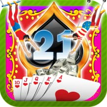 Swingers Show Resident Blackjack Royal Prize is Here