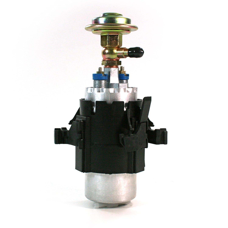 macopex 100104 Kraftstoffpumpe