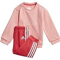 adidas I Dmh Logo Sportanzug Chándal Infantil, Bebé-Niños