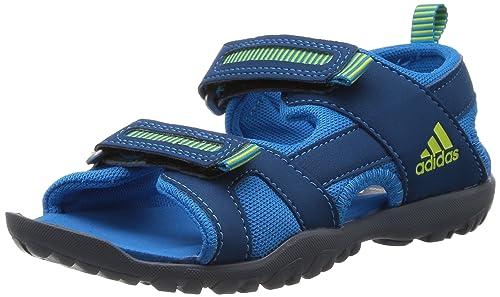 sandali bambino adidas