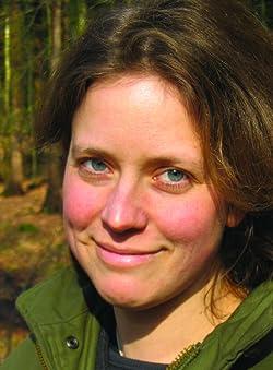 Svenja Zuther