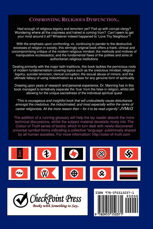 Amazon Psychology Symbolism And The Sacred 9780955150371