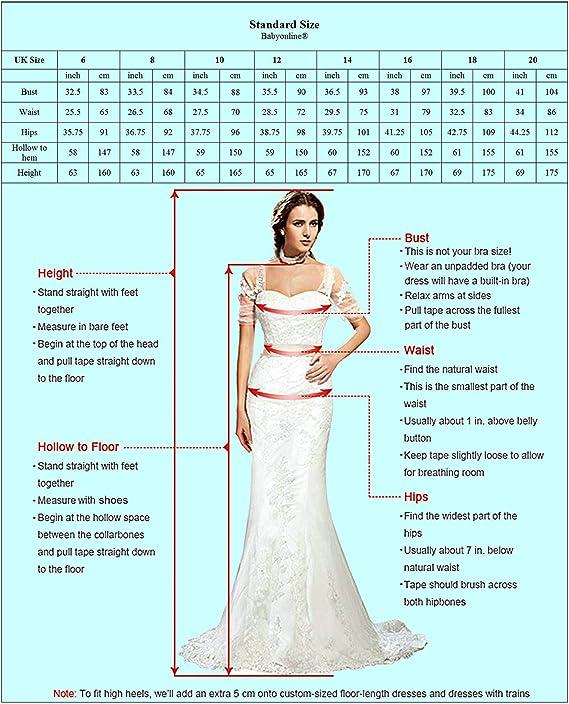 Off shoulder black lace mermaid evening formal bridesmaid dress ...