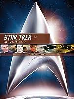 Star Trek 09 - Der Aufstand [dt./OV]