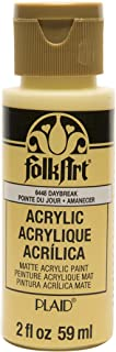 product image for FolkArt Acrylic Paint in Assorted Colors (2 oz), , Daybreak