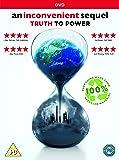 An Inconvenient Sequel: Truth To Power (DVD)