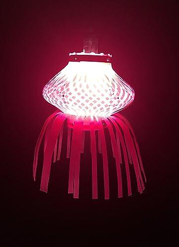 Diwali plastic akash kandil diwali lampshade free 2 day shipping diwali plastic akash kandil diwali lampshade free 2 day shipping pink aloadofball Images