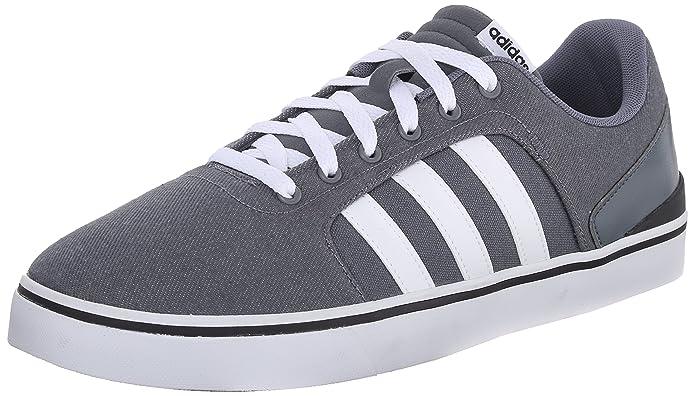adidas hawthorn st chaussures noir