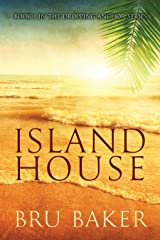 Island House (Dropping Anchor Book 1) Kindle Edition