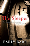 The Sleeper (English Edition)