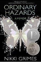Ordinary Hazards Kindle Edition
