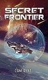Secret Frontier