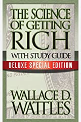 The Science of Getting Rich with Study Guide: Deluxe Special Edition Kindle Edition