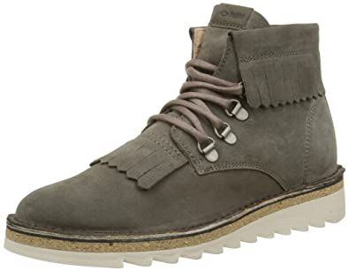 Boots et bottines - PALLADIUM STITCH SUD 9msvh