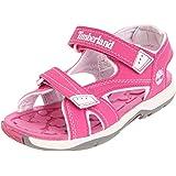 Timberland Mad River 2 Strap, Unisex-Child Sandals